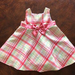 💓Gorgeous Little girls dress